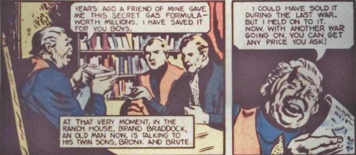 Whiz Comics 2 - Scan 38