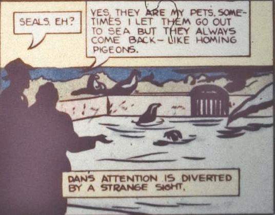 Whiz Comics 2 - Scan 41