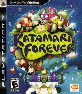 171698-katamari-forever-playstation-3-front-cover