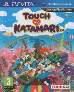 279626-touch-my-katamari-ps-vita-front-cover