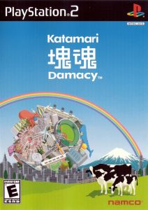 37006-katamari-damacy-playstation-2-front-cover