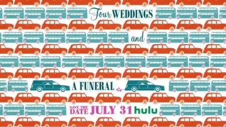 four-weddings-and-a-funeral-hulu-logo.jpg