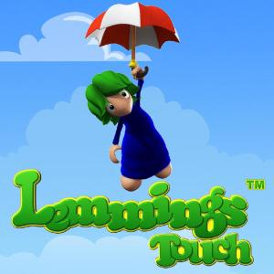 414264-lemmings-touch-ps-vita-front-cover