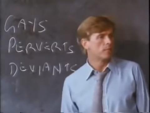5. ToU blackboard.