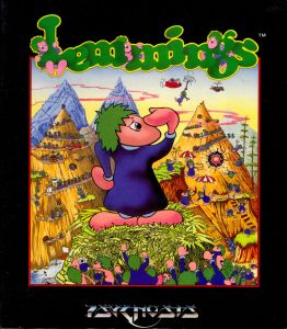 67467-lemmings-amiga-front-cover
