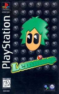 91775-lemmings-3d-playstation-front-cover