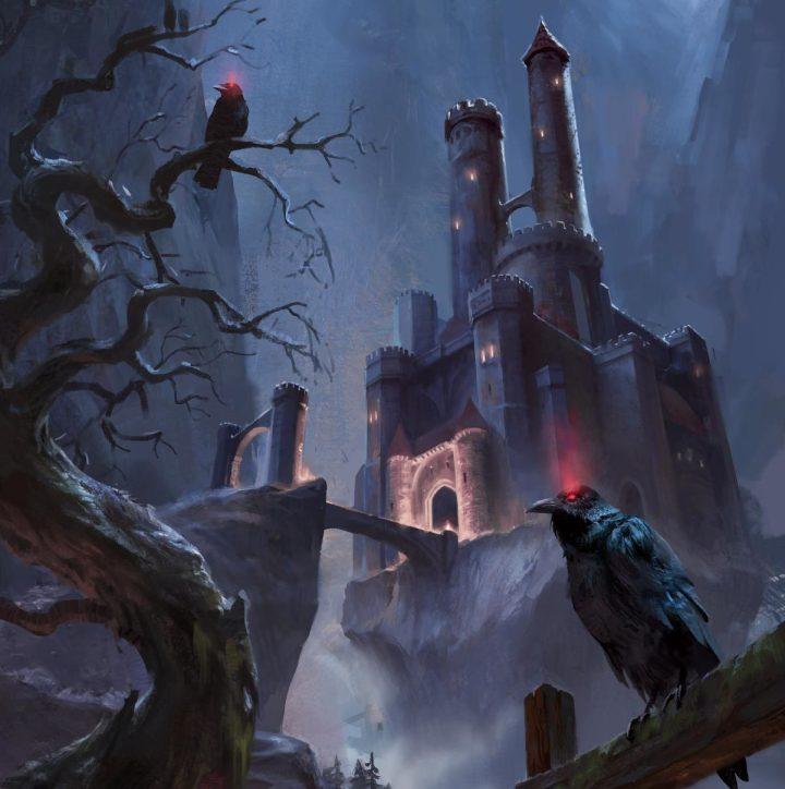 Ravenloft.jpg