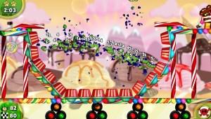 lemmings-touch-vita-01.jpg_pocketgamer