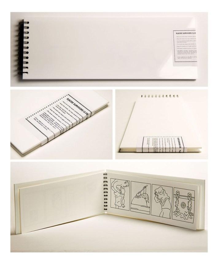 ssc book