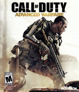 309072-call-of-duty-advanced-warfare-xbox-one-front-cover