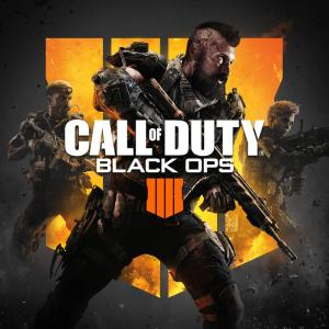 517702-call-of-duty-black-ops-iiii-playstation-4-front-cover