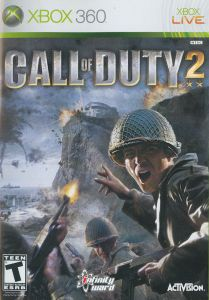 54287-call-of-duty-2-xbox-360-front-cover