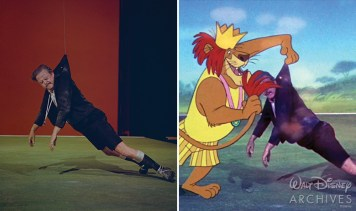 780x463_082916_bedknobs-and-broomsticks-behind-the-scenes_5
