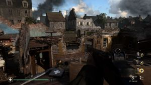 927083-call-of-duty-wwii-playstation-4-screenshot-urban-warfare