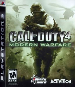 98959-call-of-duty-4-modern-warfare-playstation-3-front-cover