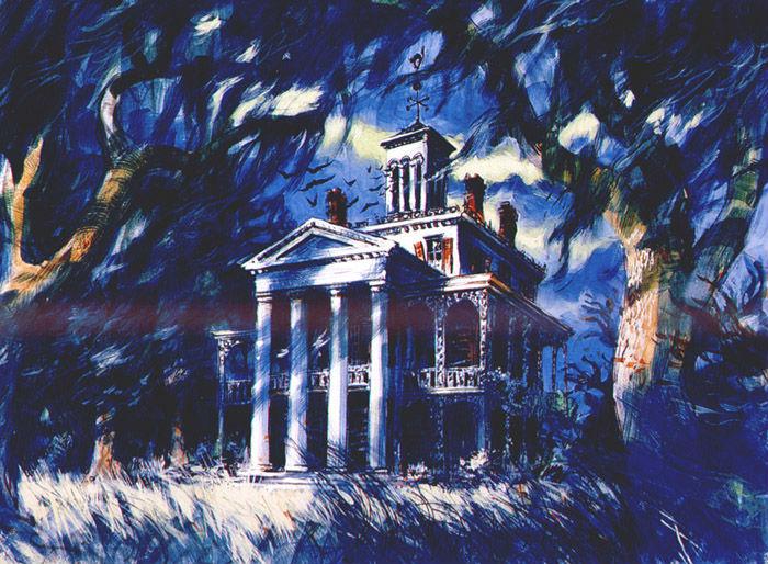 haunted-mansion-concept-art-sam-mckim-CREDIT-disney.jpg
