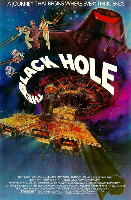 182363-science-fiction-the-black-hole-poster