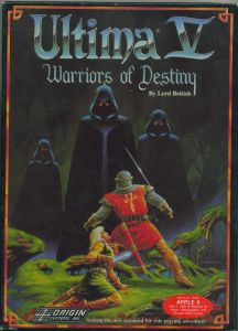 21030-ultima-v-warriors-of-destiny-apple-ii-front-cover.png