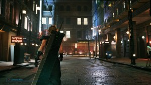 Final-Fantasy-VII-Remake12