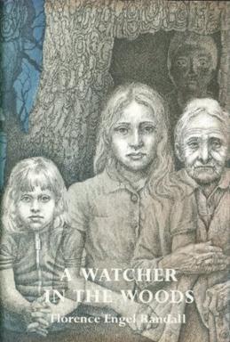 Watcher_in_the_Woods_hardcover
