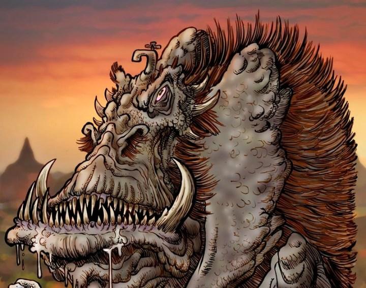the_ravenous_bugblatter_beast_of_traal_by_loneanimator_dafgekm-fullview (2).jpg