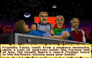 ultima6_004.png