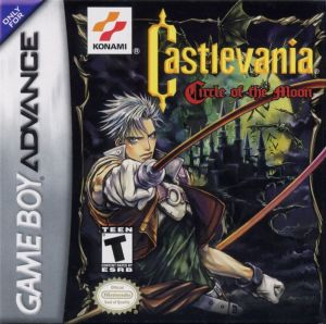 14243-castlevania-circle-of-the-moon-game-boy-advance-front-cover