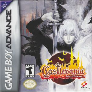 40144-castlevania-aria-of-sorrow-game-boy-advance-front-cover