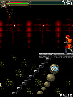 965145-castlevania-order-of-shadows-windows-mobile-screenshot-watch.png