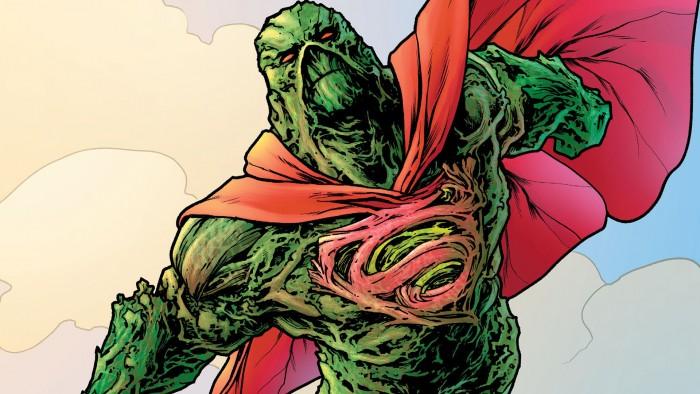 Super-Swamp-Thing-700x394