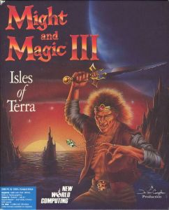 103359-might-and-magic-iii-isles-of-terra-dos-front-cover