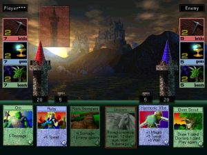 13874-might-and-magic-vii-for-blood-and-honor-windows-screenshot