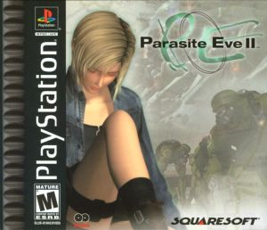 25584-parasite-eve-ii-playstation-front-cover