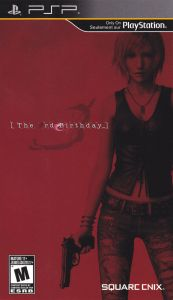258303-the-3rd-birthday-psp-front-cover