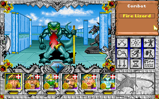 279073-might-and-magic-iii-isles-of-terra-dos-screenshot-fighting.png