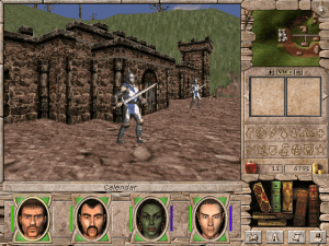 282684-might-and-magic-vii-for-blood-and-honor-windows-screenshot