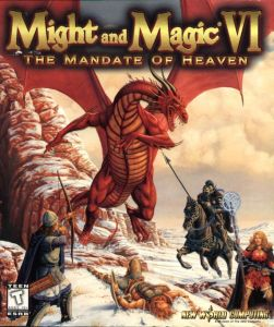 3521-might-and-magic-vi-the-mandate-of-heaven-windows-front-cover