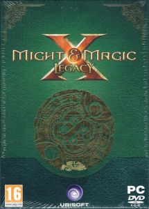 476622-might-magic-x-legacy-windows-front-cover