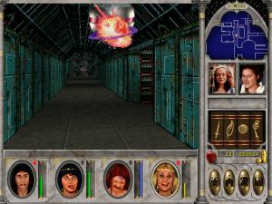 931836-might-and-magic-vi-the-mandate-of-heaven-windows-screenshot