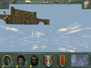 933672-might-and-magic-viii-day-of-the-destroyer-windows-screenshot