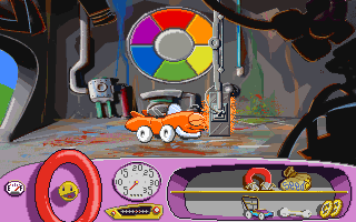 585514-putt-putt-joins-the-parade-dos-screenshot-while-it-s-not-necessary