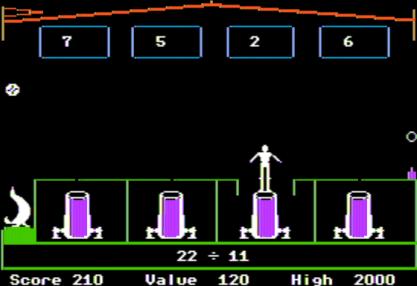 957784-math-blaster-apple-ii-screenshot-math-blaster