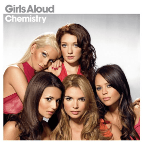 Girls_Aloud_-_Chemistry.png