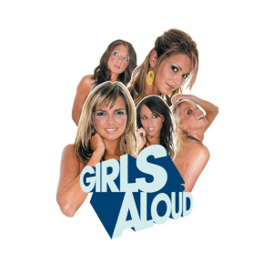 Girls_Aloud_-_What_Will_the_Neighbours_Say_.png