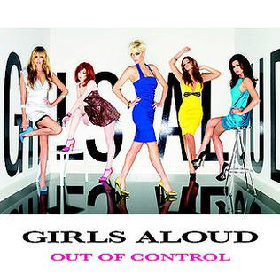 Girlsaloud_out_of_control.jpg