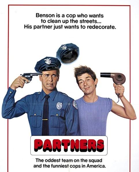 Partners-poster.jpg