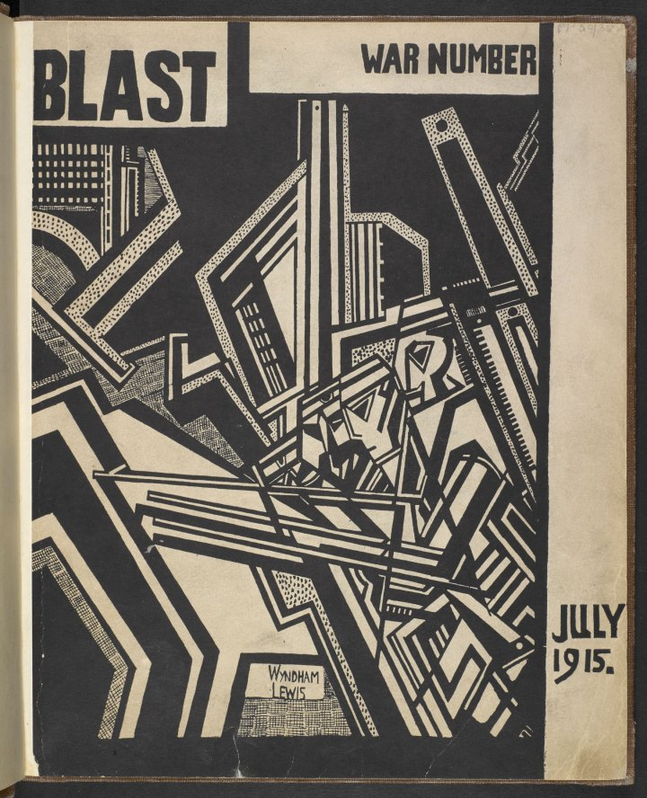 blast-no-2-the-cup_410_g_186_vol2_front_cover
