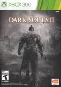 darksoulsii-1000x665w_crop