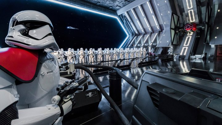 star-wars-rise-of-the-resistance-hangar-16x9