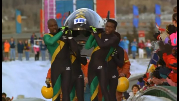 cool-runnings2